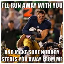 Ridiculously Photogenic Guy Meme - ridiculously photogenic tailback meme imgur