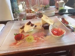 la cuisine d isabelle dessert d isabelle chouette picture of le restaurant de l abbaye