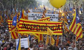 the coming independence why catalonia is formally breaking up