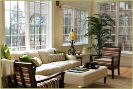 Concept Ideas For Sun Porch Designs Indoor Sunroom Furniture For Cozy