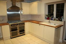 Images Of Kitchen Makeovers - kitchen makeover full cabinet at home with the barkers with