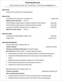 usc resume template usc resume format resume format beverly b