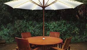 Ikea Patio Umbrella Patio U0026 Pergola Amazing Outdoor Stand Alone Patio Umbrellas