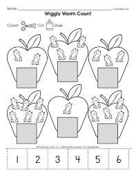 610 best classroom printables images on pinterest childhood