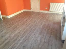 amtico laminate flooring akioz com