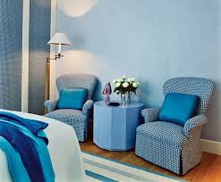 powder blue wall paint u2013 water colored interior interior design
