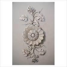 the 25 best plaster mouldings ideas on plaster
