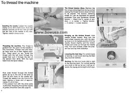 bernina 830 sewing machine threading diagram sewing sort of