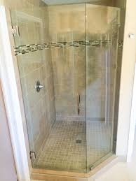 Shower Doors Unlimited Shower Doors Unlimited Shower Door Enclosure 3