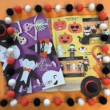 halloween pencils how to paper covered pencils paper source blog paper source blog