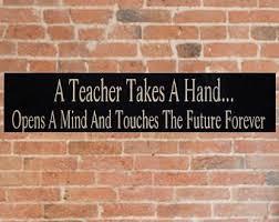 teacher class gift etsy