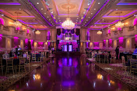 banquet halls los angeles banquet halls are a great place to host an event some of the