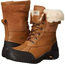 ugg adirondack boot ii s cold weather boots shopping