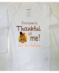 great deal on baby thanksgiving thanksgiving