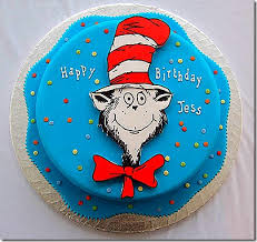 dr seuss cakes dr seuss party diy decorations and ideas a helicopter