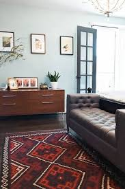 Best Color Ideas Images On Pinterest Home Colors And Room - Living room wall colors 2013