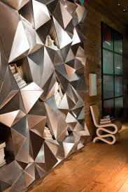 60 best interior installations images on pinterest architecture