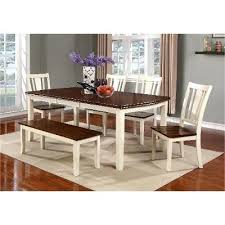 bench dining room table workbench tables style chairs