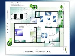 House Plans For 1200 Sq Ft Download 1200 Sq Ft House Plan As Per Vastu Adhome