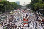 Image result for related:https://www.theguardian.com/world/2014/oct/20/indonesia-jokowi-sworn-in-president-jakarta jokowi