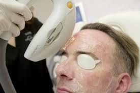 intense pulsed light review intense pulsed light treatment in birmingham al seiler skin