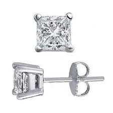 diamond stud earrings for men diamond stud earrings at wholesale prices diamond studs wholesale