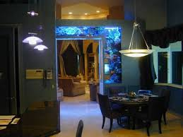 Home Aquarium Decorations 59 Best Aquariums U0026 Fish Tanks Images On Pinterest Aquarium Fish