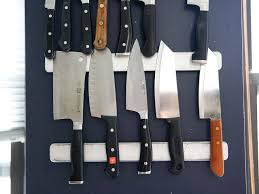 what are the best kitchen knives you can buy our 6 best tips and tricks for cutting clutter in your kitchen saveur