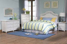 wicker bedroom furniture for ladies abetterbead gallery of