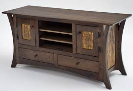 solid wood entertainment cabinet wall units solid wood entertainment center contemporary wood tv
