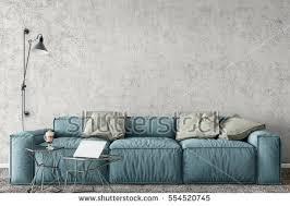 Interior Wall Art Design Yuri U U0027s Portfolio On Shutterstock