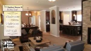 palm harbor manufactured home floor plans floor plan the harbor house iii manufactured home or modular by