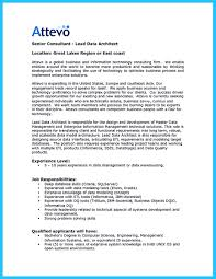 Data Warehouse Resume Example Data Modeling Resume Resume Cv Cover Letter