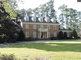 Luxury Homes In Greenville Sc by Columbia Sc Luxury Homes For Sale Between 600 000 And 1 000 000