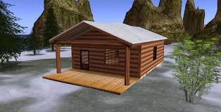 small modular cabins hottest home design