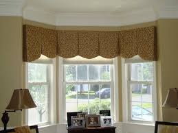 Arched Window Treatments Window In A Beautiful Angled Panels Finished An Simple Window