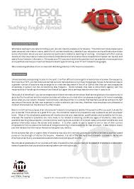 Sample Resume For Abroad Format by Sample Resume For English Teacher Abroad Templates