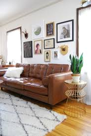 76 best living room ideas images on pinterest pillows u0026 throws