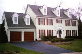 exterior house paint visualizer best house sherwin williams