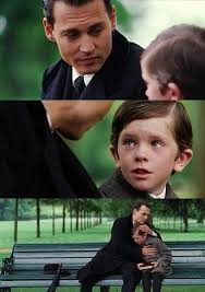 Father And Son Meme - father and son blank template imgflip