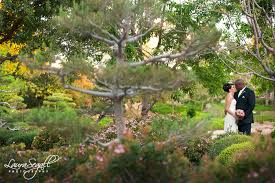 japanese friendship garden archives laura segall photography