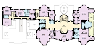 mansion plans houses floor plan home design ideas how to design mansion