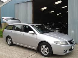 lexus brighton service used cars brighton second hand cars west sussex c g trading