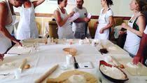 cours de cuisine rome rome cours de cuisine 2018
