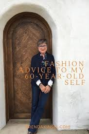am i to old at sixty to have a beachy look hairstyle best 25 over 60 fashion ideas on pinterest over 40 outfits