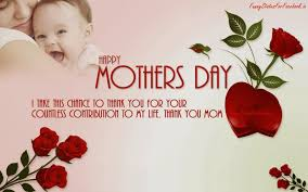 best mothers day quotes funny mothers day quotes wallpapers 022 best quotes facts and memes