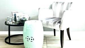 fauteuil adulte pour chambre bébé fauteuil adulte pour chambre bebe saclection fauteuil chambre bacbac