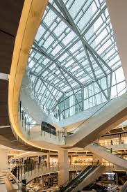 160 best shopping mall benoy images on pinterest architecture