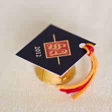 graduation favor ideas graduation candy favors gift favor ideas from evermine
