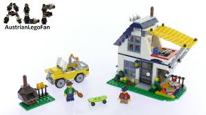 Vacation Home Decor by Lego Creator Expert Fairground Mixer Walmart Com Arafen